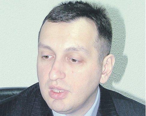 Vladan Vujović