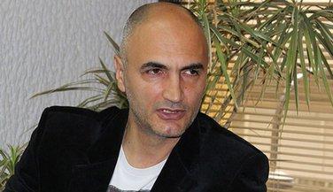 Petar Naumovski