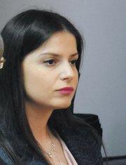 Merima Baković