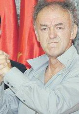 Miladin Šobić