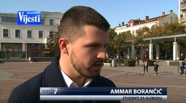 Ammar Borančić