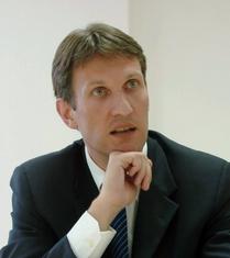 Slobodan Vuksanović