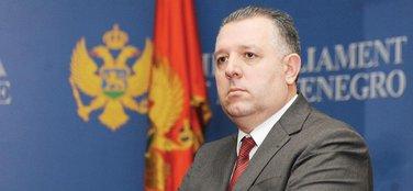 Zoran Miljanić