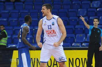 Čedomir Vitkovac