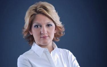 Marijana Kadić Bojanić