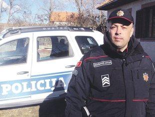 Jovan Drašković