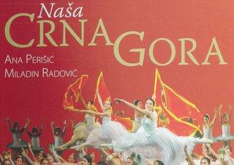 Naša Crna Gora (novina)