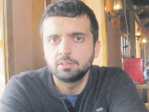 Aleksandar Saša Obradović