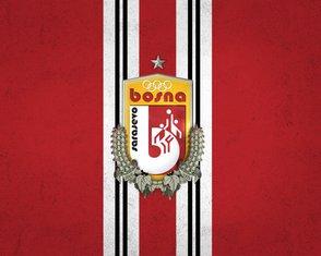 KK Bosna Rojal