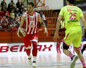 Stefan Jović