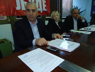 Dejan Đurović, DF Bar