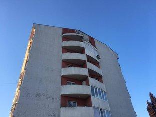 Fasada Zabjelska vektra