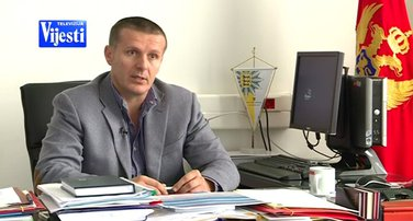 Zoran Tomčić
