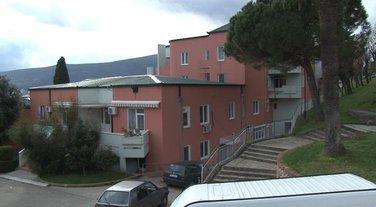 Dom Mladost
