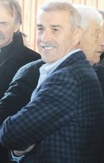Čedo Popović
