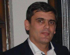 Ervin Ibrahimović (Novine)