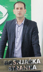 Amer Nokić