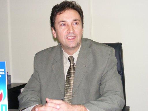 Veselin Marković