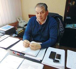Huzeir Nurković (Novine)