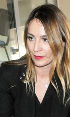 Bojana Otašević