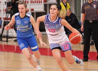 Irena Matović