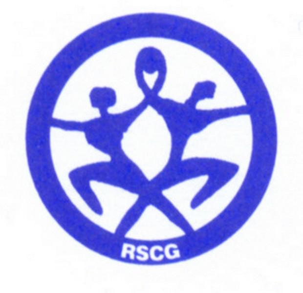 Logo RSCG