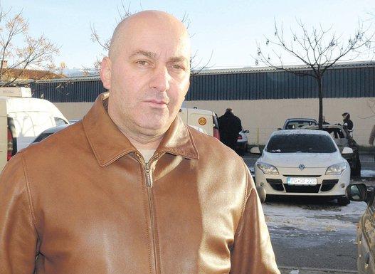 Darko Laković