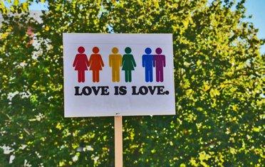 LGBT, parada ponosa Podgorica