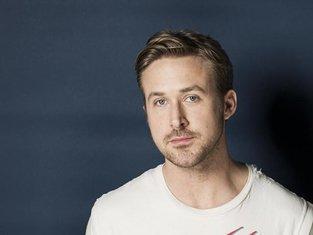 Rajan Gosling