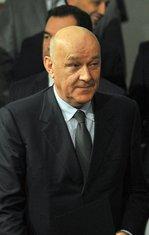 Darko Radunović