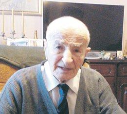 Vlado Bulajić