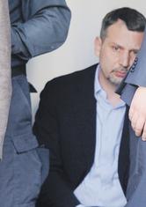 Flavio Bjanko