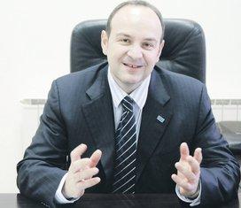 Nikola Fabris