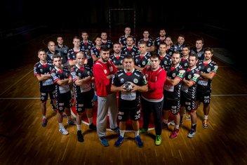 RK Partizan Tivat