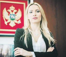 Ivana Vojinović