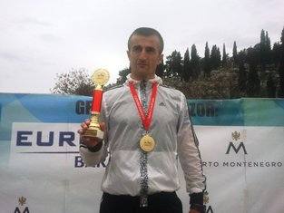 Dragoljub Koprivica