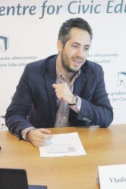 Vladimir Vučković