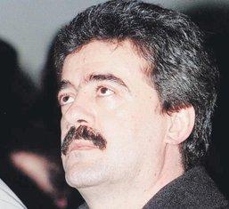 Momir Bulatović (Novine)