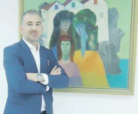 Vladimir Roganović