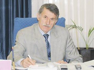 Miomir Jakšić
