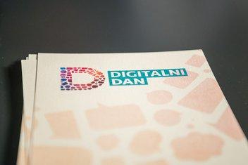 Digitalni dan