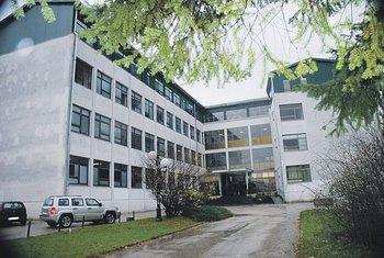 Filozofski fakultet, Nikšić