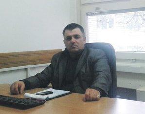 Miodrag Martinović