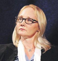 Patricia Pobrić