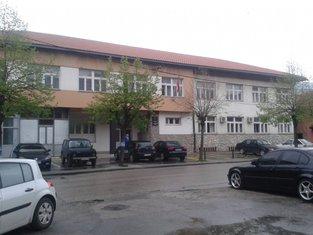 Osnovni sud Pljevlja