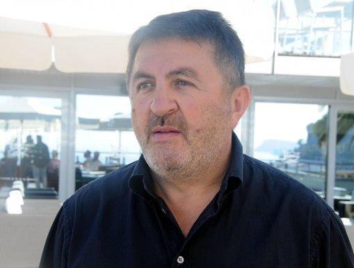 Dragan Ivančević