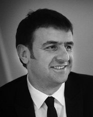 Milovan Maksimović