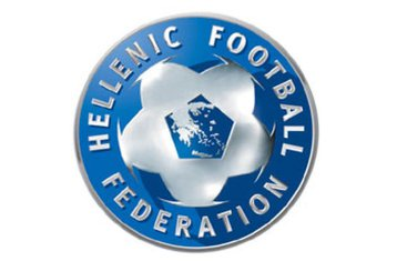 Fudbalski savez Grčke