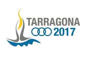 Mediteranske igre 2017