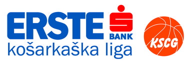 Erste liga logo